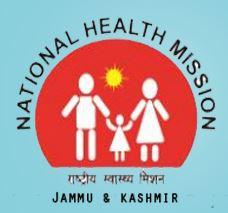 NRHM_Jammu & Kashmir