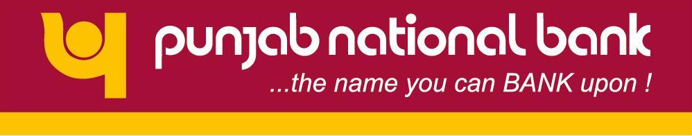 punjab national bank vacancies 2015