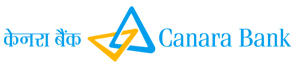 Canara Bank Recruitment Feb-2014