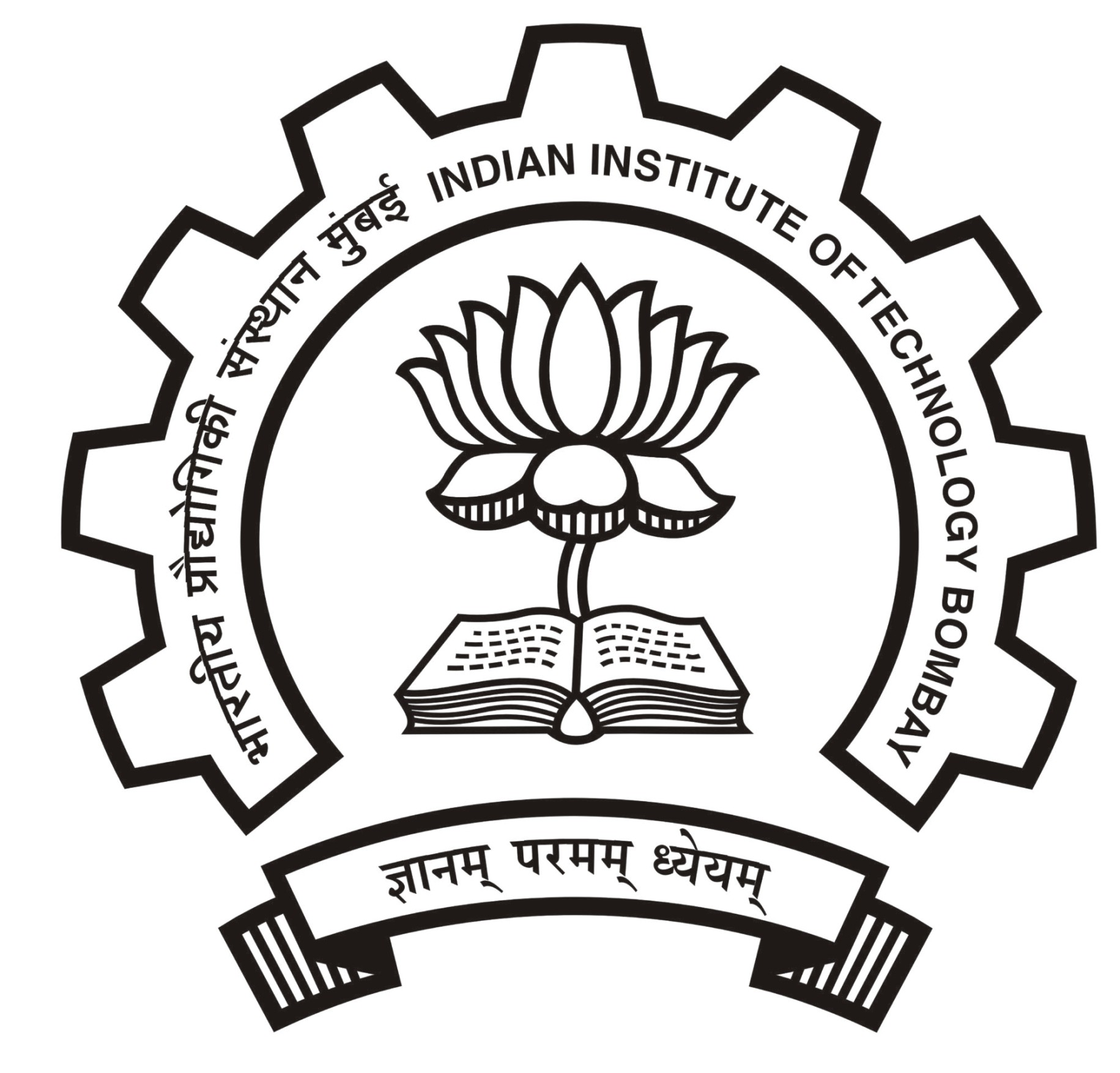 Requirement in indian institute of technology iit bombay sep 24 requirement in indian institute of technology iit bombay sep 24 biocorpaavc Images