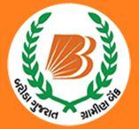 baroda gujarat gramin bank recruitment 2015-16